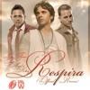 Luis Fonsi Ft. Khriz Y Angel - Respira Remix Official