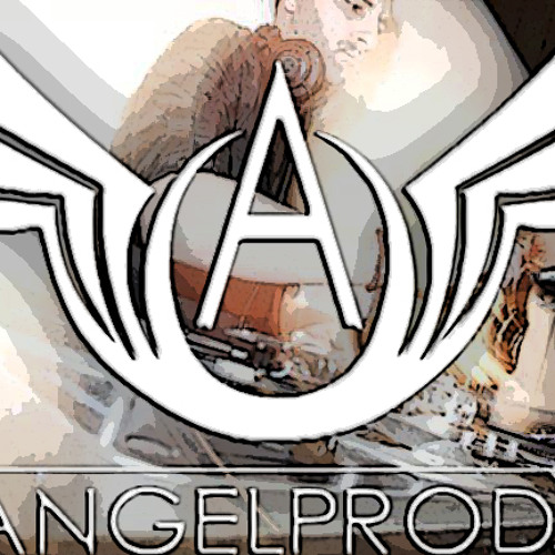 Big Sean - Dance (AngelProDJ Club Mix) / FREE DOWNLOAD