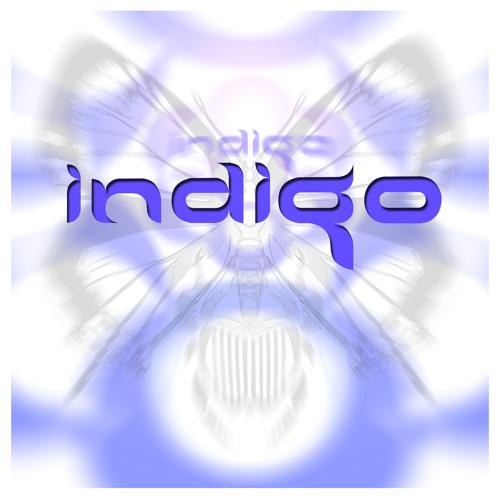 indigo (free download)