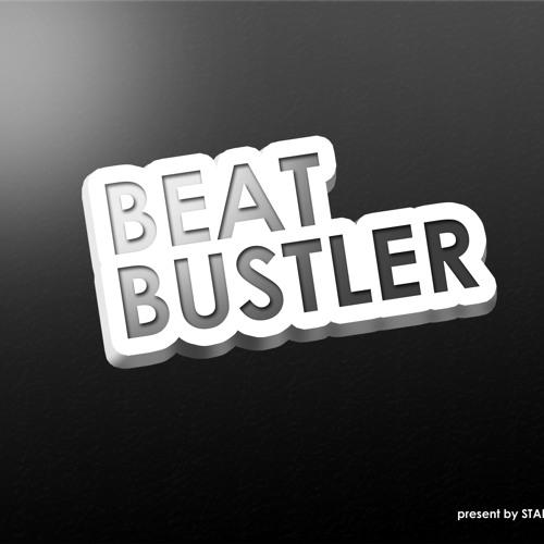 BeatBustler - Das Experiment Vol.2 (Instrumental Beat)