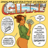 Deekline & Ed Solo - Gimme - Promo Mix *FREE DOWNLOAD**