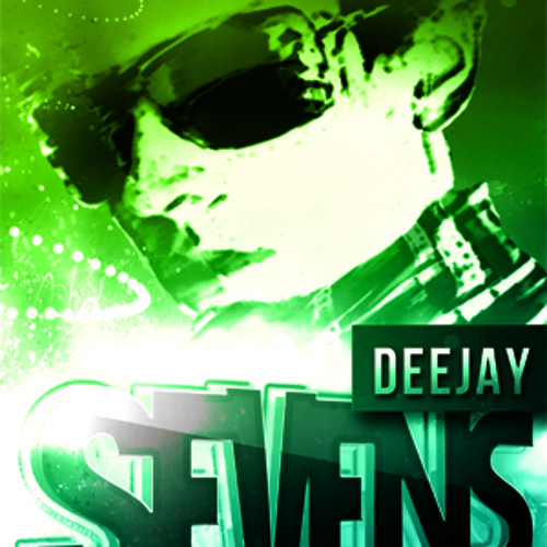 Deejay Seven's Compilation