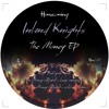 Inland Knights - Free Your Mind - Homecoming