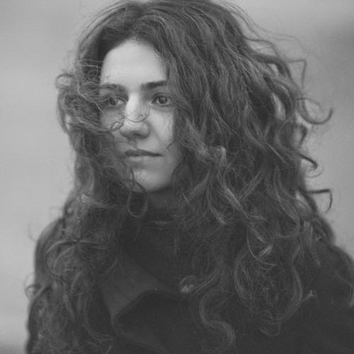 Sophie Villy - Paravani (acoustic session)