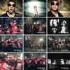 95 - 120DADDY YANKEE - POSE POSE - [DEEJAY STANLI]