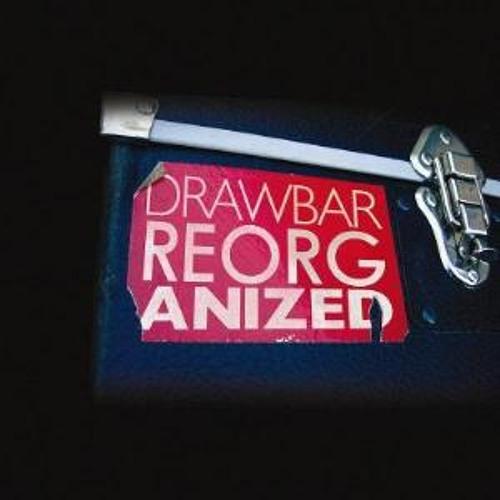 Drawbar - Broken & Battered (Dr Rubberfunk's A&E Remix) [Unmastered]