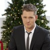 Michael Buble Christmas Interview MP3 Download