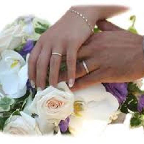 (Français) Quand un musulman et une juive se marient - RCI 2009