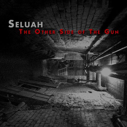 "Seluah, ""The Other Side of the Gun"""