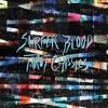 "Surfer Blood - ""I'm Not Ready"" (Allen Blickle Remix)"