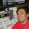 Paul Hardcastle - Ventura Highway  RODRIGO DJ