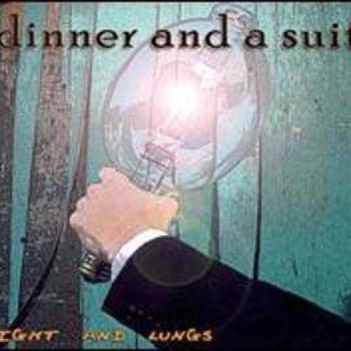 dinner and a suit - 14 million yen