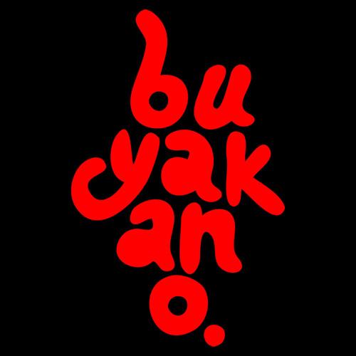 Hey Ya! (live) - Buyakano feat. Andy Smart