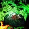 Go Hard(Feat. Tash & David Dodge) - U-Kno Da'Wonda