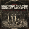 Maylene and The Sons of Disaster -