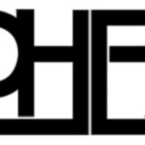 Ephex - Spirit