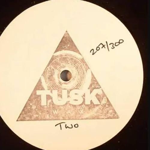 [Tusk Wax 02] Johnwaynes - Brotha