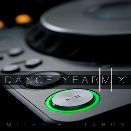 Taron - 2011 Yearmix