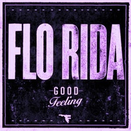 Flo Rida - Good feeling (Darksku Dubstep) [wip clip]