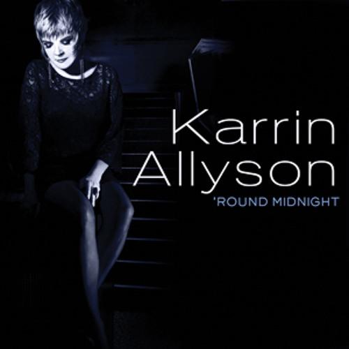 'Round Midnight  | Karrin Allyson