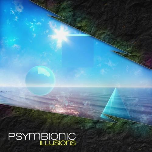 Psymbionic ft Joe Mousepad - Illusions
