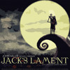 Jack's Lament (Danny Elfman Cover)