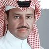 Download ضيقو صدره خالد عبدالرحمن Mp3
