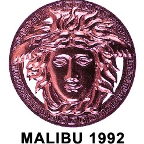 Malibu 1992