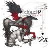 Avenged Sevenfold - Nightmare ( cloud 9 remix )