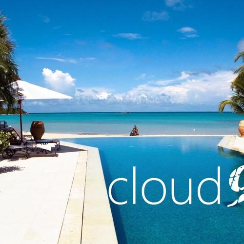 Paul Van Dyk -  Nothing but you ( cloud 9 remix )