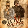 Love Machine [Ft. Farruko]