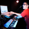 Conoley Ospovat - live at Real Grooves vol. 40 (4.17.10 - eleven)