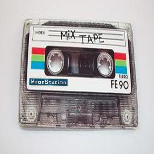 HipHop MixTape