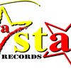 Download 01. KAGE & MS FLUFFY -MISSING YOU SWEET LOVE RIDDIM REGGAE GRENADA BE-A-STAR RECORDS. FT. ADIGUN Mp3