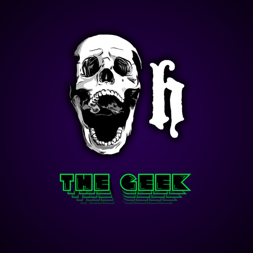 THE GEEK - OH! (Say My Name vs. Heads Will Roll)