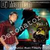 Dhinka Chika (Fusion Mix) [www.DJMaza.com]