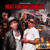 DJ Ren - Heat For The Streets Mixtape Vol. 1