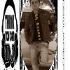 Chuckie - The Partycrasher (Kid Kaio 2011 Bootleg) Feat Dj dsquare