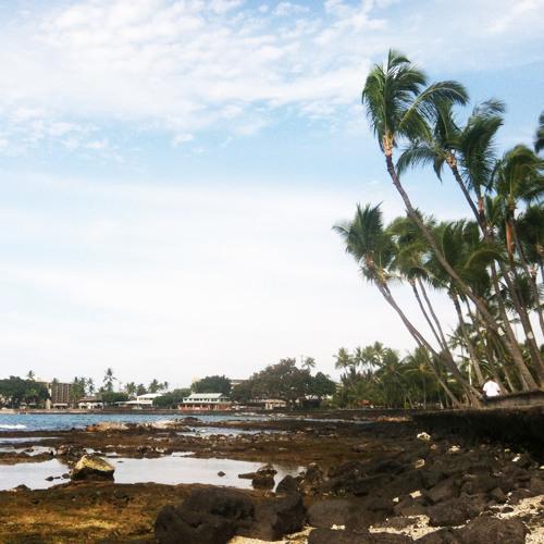 Hawaii [Clip]