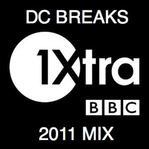Best of 2011 mix for 1Xtra