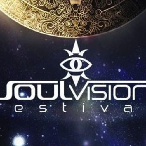 KRIPPIN @ SOULVISION 2012 (Club Stage) (SET VENCEDOR DO CONCURSO)