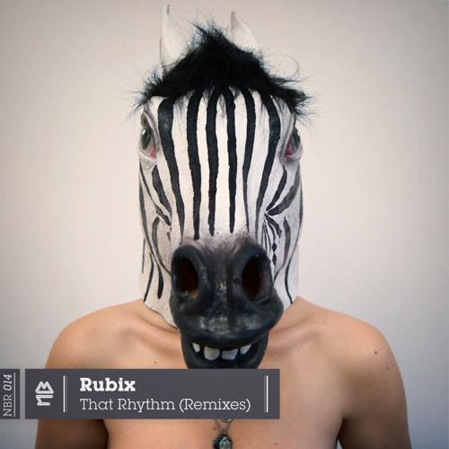 RUBIX - Tobacco Man (CRAM Remix) (Snippet)