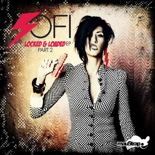SOFI - Bring Out The Devil