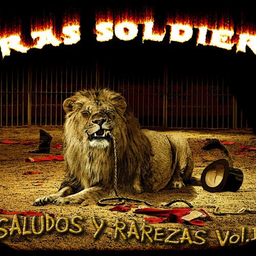RasS-Saludos_y_rarezas_vol1