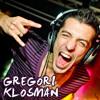 Gregori Klosman - Eye Of The Tiger Jaws (David Puentez Mash Bootique)