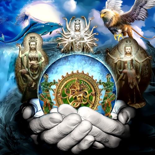 247 - 073 - divine providence