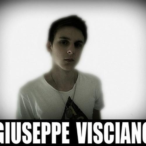 Giuseppe Visciano @ Tomato Club, Chioggia  27.07.2011