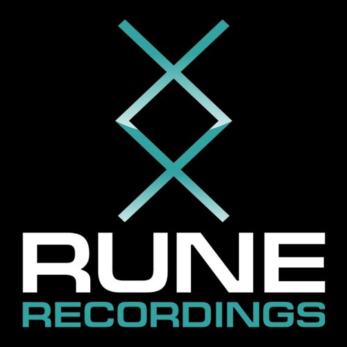 Skymind - Sincerity (Dallean 'Light' Remix) [Forthcoming On Rune Recordings] preview