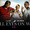 TGB L!nxstar - All Eyes On We Ft. Ozi F Teddy & Razkill 99 (Prod. By TR Hits)