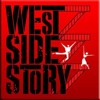 West Side Story - Somewhere by Jenda Spacek